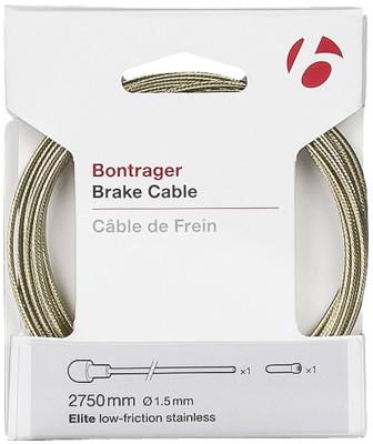 Bontrager Elite Road Brake Cables
