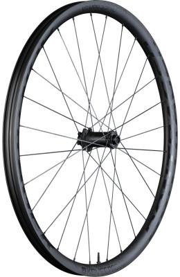 """Bontrager Kovee Pro 30 TLR Boost 29"""" MTB Wheel"""