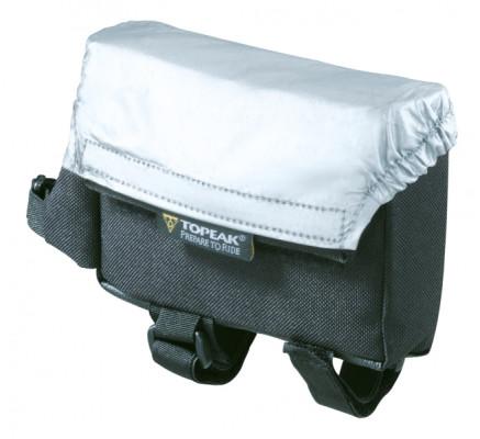Topeak Tri Bags Small