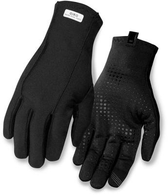 Giro Westerly Wool Merino Cycling Gloves