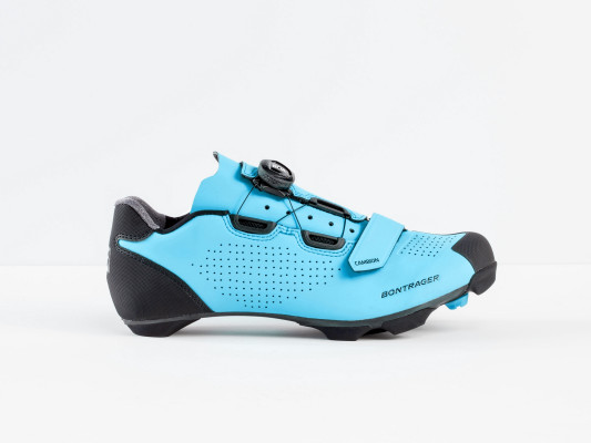 Bontrager Cambion Mountain Bike Shoe