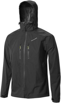 Altura Five/40 (540) Waterproof Jacket