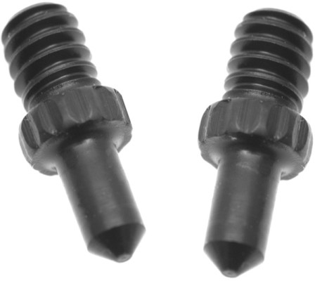 Park Tool 9851C - Pair of replacement chain tool pins - for MTB1 / CT6