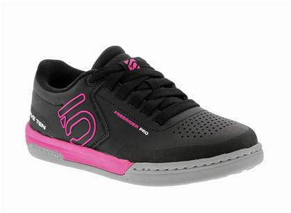 Five Ten Freerider Pro Wmns