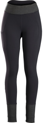 Bontrager Kalia Women's Thermal Fitness Bike Tight