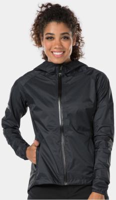 Bontrager Avert Women's Mountain Bike Rain Jacket