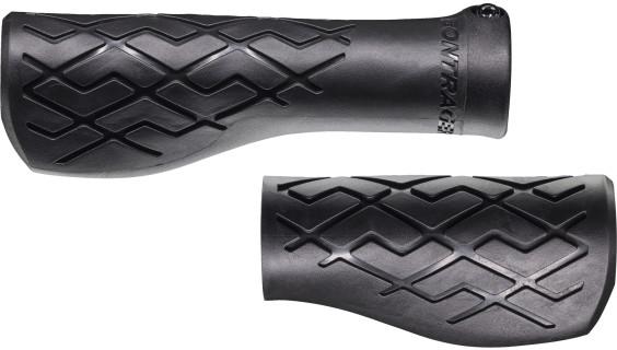 Bontrager XR Endurance Comp Grip Set