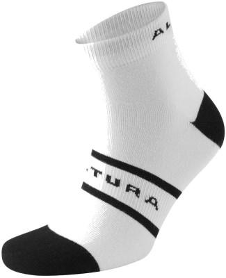 Altura Coolmax Socks