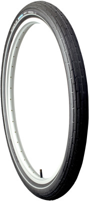 Schwalbe Fat FrankCruiser Tire