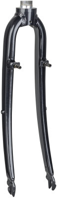 Trek Verve Rigid 700c Forks