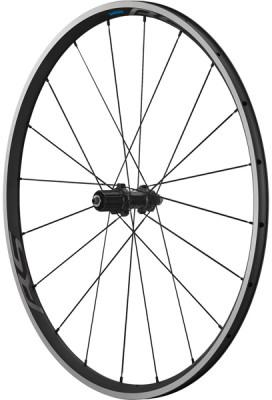 Shimano Wheels Rs300 Rear Wheel 9/10/11Spd