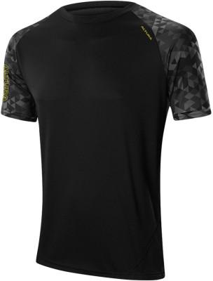 Altura Phantom Short Sleeve Jersey
