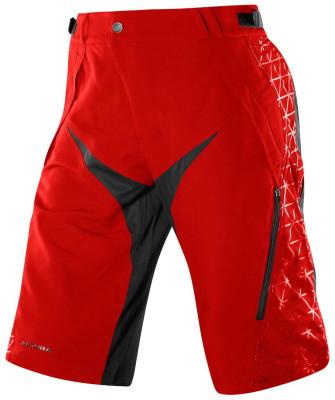 Altura Attack Three 60 (360) Shield Shorts