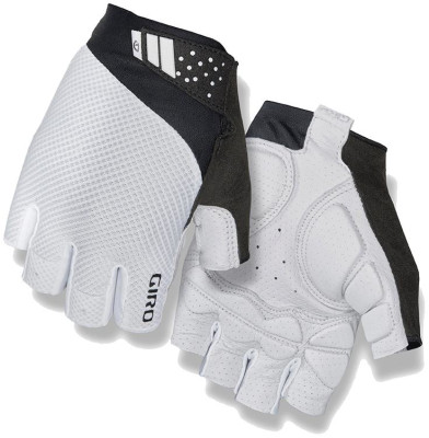 Giro Monaco 2 Gel Road Cycling Mitt