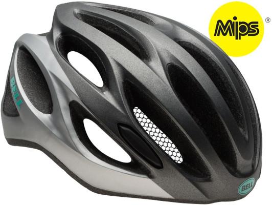 Bell Tempo Mips Universal Women'S Helmet