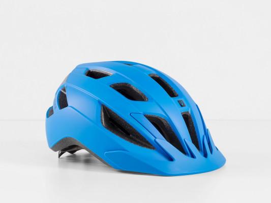 Bontrager Solstice MIPS Bike Helmet