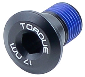 Trek Rocker Pivot Bolt M10 x 1.5