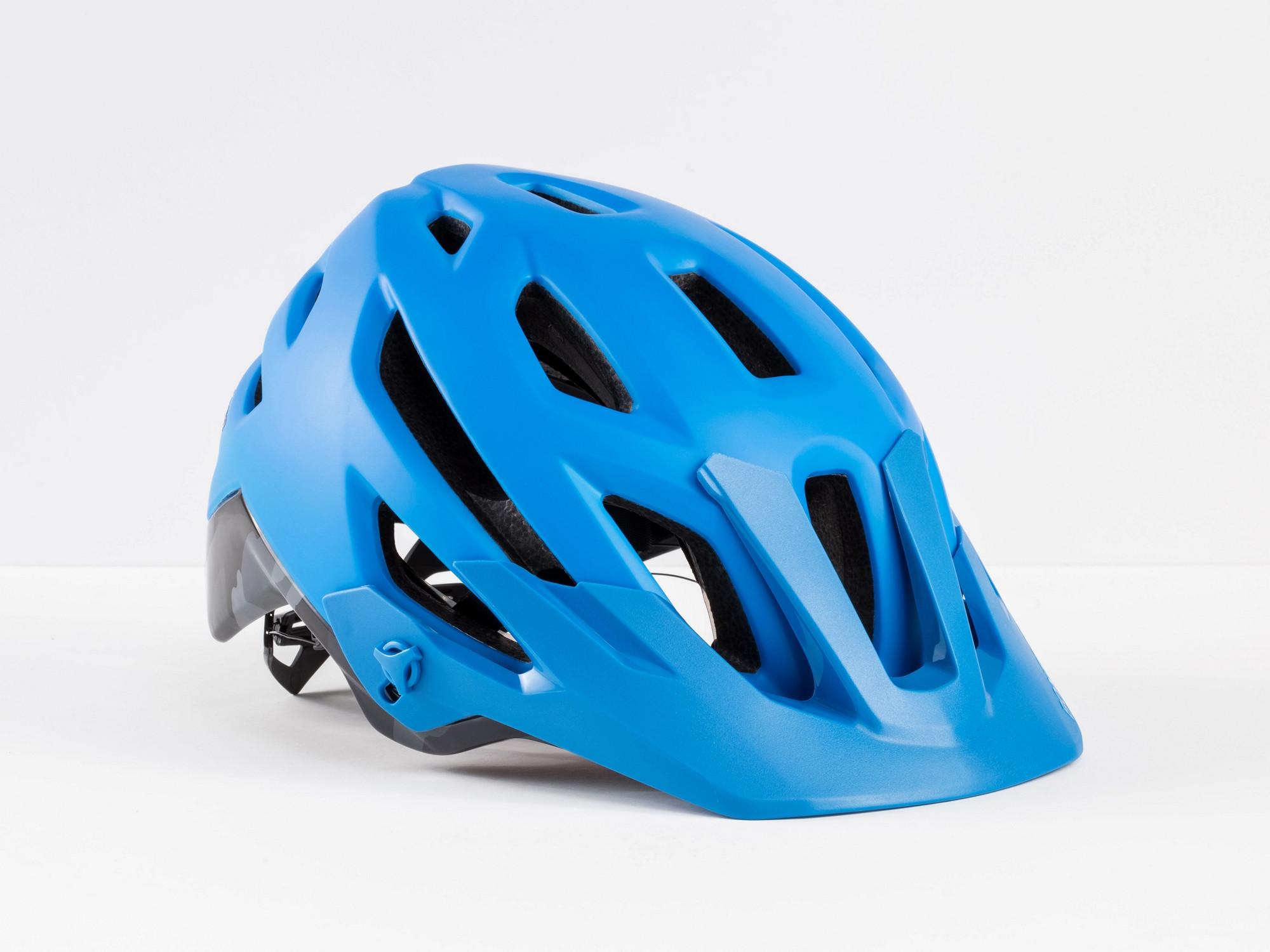 bontrager rally mips mountain bike helmet mtb helmets. Black Bedroom Furniture Sets. Home Design Ideas