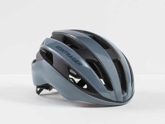 Bontrager Circuit MIPS Cycling Helmet