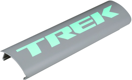 Trek eMTB Bosch Battery Covers