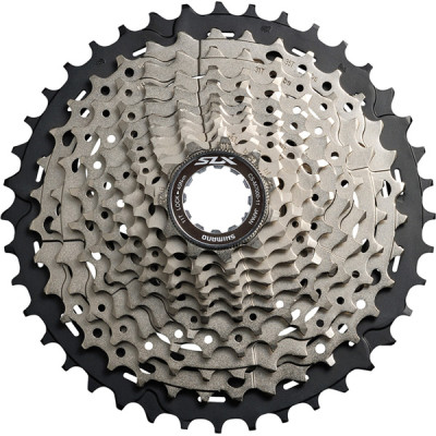 Shimano CS-M7000 SLX 11-speed cassette 11 - 42T