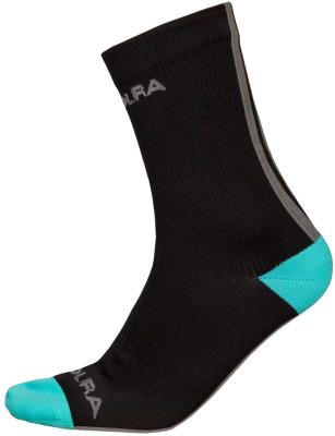 Endura Hummvee Waterproof Socks Ii