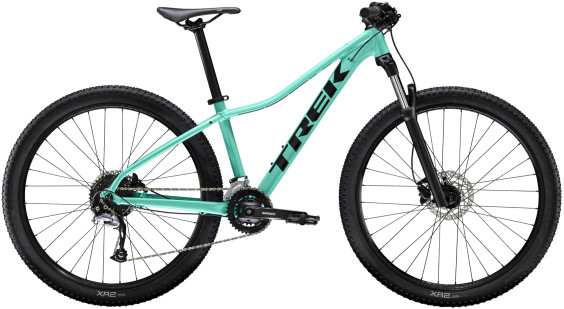2020 Trek Marlin 7 Women's