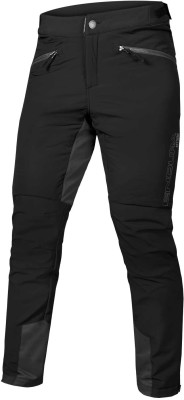 Endura Mt500 Freezing Point Trousers: