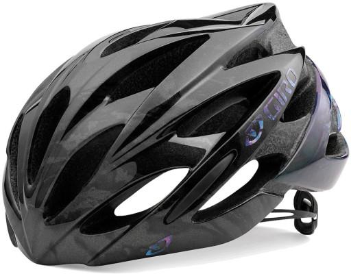 Giro Sonnet Women'S Helmet