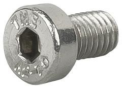 Trek Bottom Bracket Cable Guide Fastener