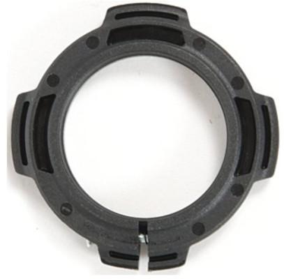 Sram Bottom Bracket Bearing Adjuster For Bb30