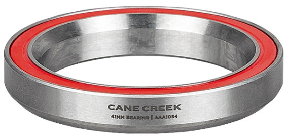 Cane Creek ZN40-Series Headset Bearing