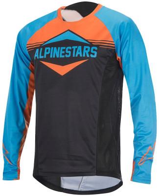 Alpinestars Mesa Long Sleeve Jersey