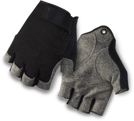 Giro Hoxton Road Cycling Mitt