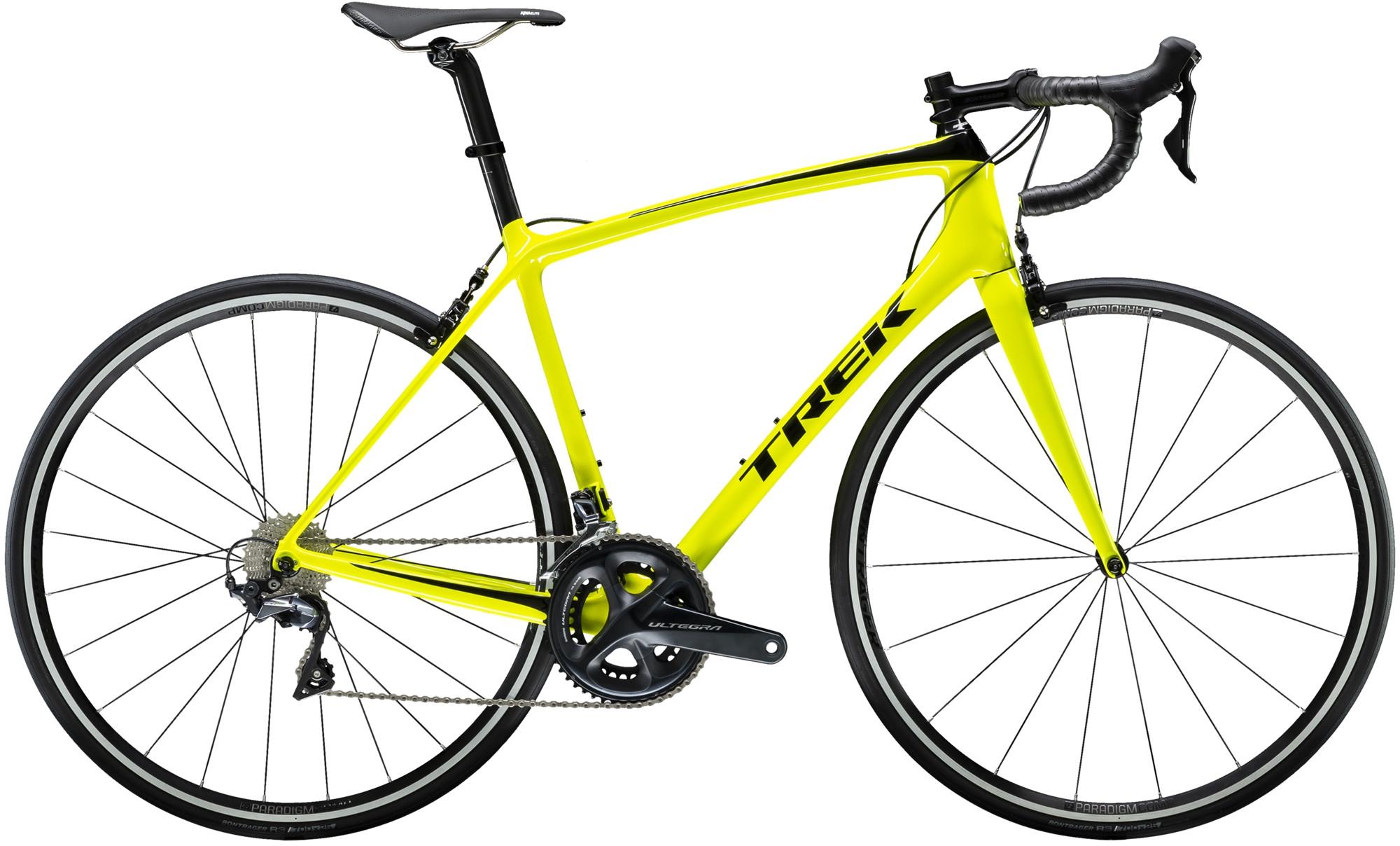 f09f2a0e0ad 2019 Trek Émonda SLR 6 - Lightweight - Road Bikes - Bikes - Shop ...