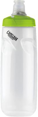 Camelbak Podium Bottle 710Ml