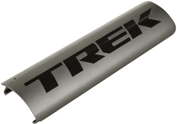 Trek Dual Sport+ Battery Covers