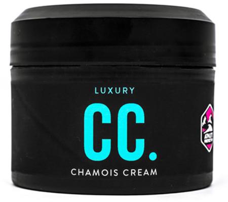 Muc-Off Athlete Performance - Chamois Cream 250Ml