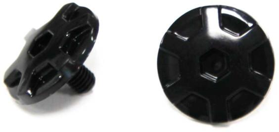 Bell Super Visor Bolt Kit