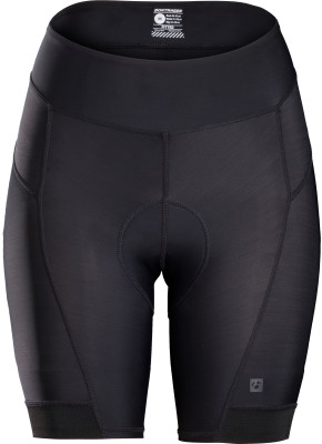 Bontrager Anara Women's Cycling Short