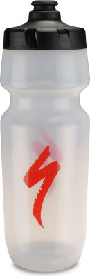 Specialized Big Mouth 24Oz Water Bottle?