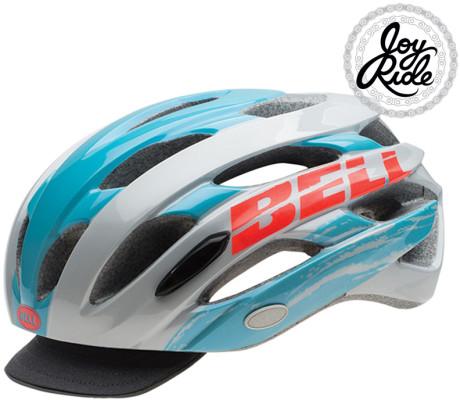 Bell Soul Joy Ride Helmet
