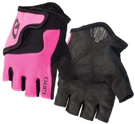 Giro Bravo Junior Cycling Mitt