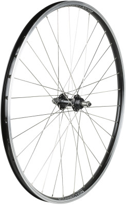 Bontrager Connection 700c MTB Wheel