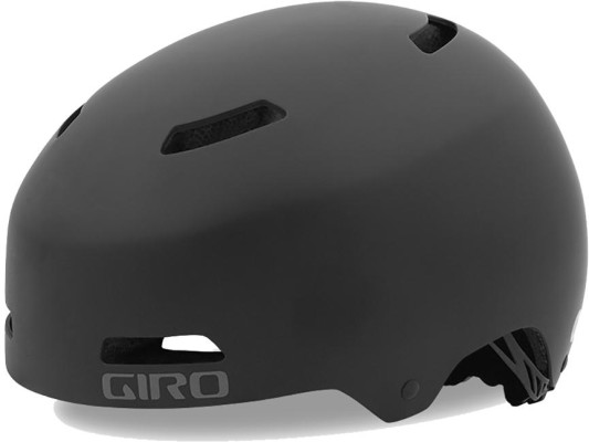 Giro Quarter Fs Helmet