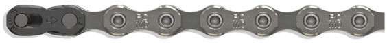 Sram Chain Pc 1110 Solidpin 114 Links With Powerlock 11 Speed