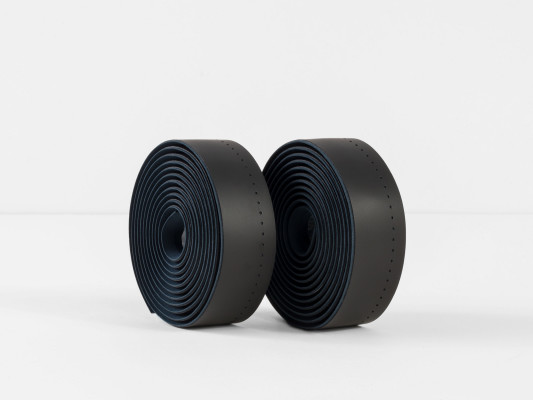 Bontrager Perf Line Bar Tape