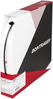 Bontrager Elite Brake Housing - 50m File Box