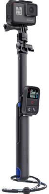 Silver Label Mount Sp Remote Pole 40 Inch
