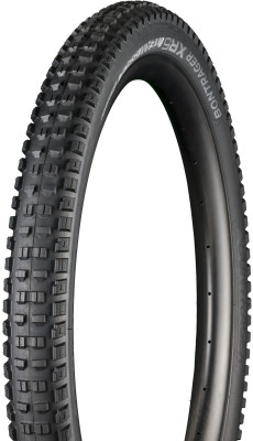 Bontrager XR5 Team Issue MTB Tire